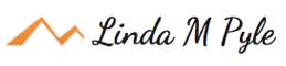 lindampyle.com